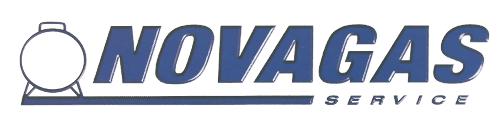 Novagas Service SRL - Installazione serbatoi GPL - Distribuzione GPL